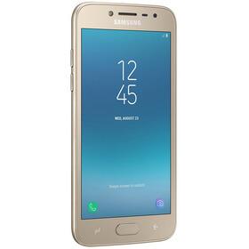 Samsung Galaxy J2 Pro (2018) qiymeti