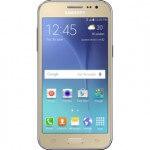 Samsung Galaxy J2 qiymeti
