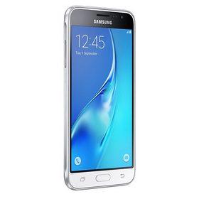 Samsung Galaxy J3 (2016) qiymeti