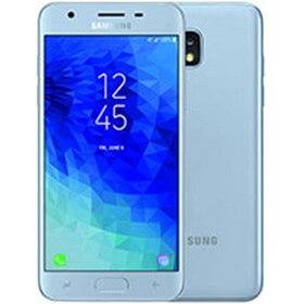 Samsung Galaxy J3 (2018) qiymeti