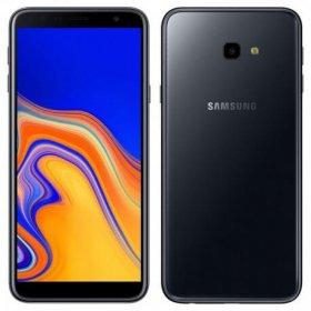 Samsung Galaxy J4+ qiymeti