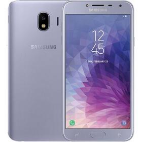 Samsung Galaxy J4 qiymeti
