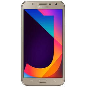 Samsung Galaxy J7 Nxt qiymeti