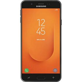 Samsung Galaxy J7 Prime 2 qiymeti