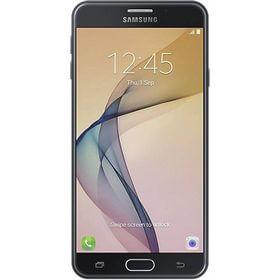 Samsung Galaxy J7 Prime qiymeti