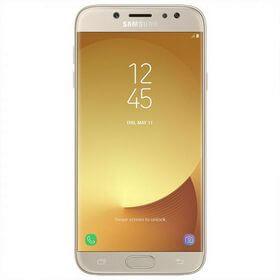 Samsung Galaxy J7 Pro qiymeti