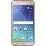 Samsung Galaxy J7 qiymeti