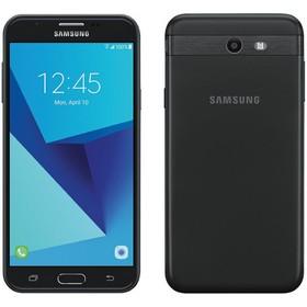 Samsung Galaxy J7 V qiymeti