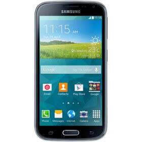 Samsung Galaxy K Zoom qiymeti