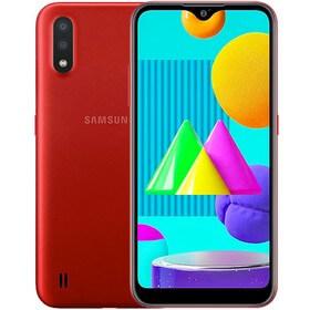 Samsung Galaxy M01 qiymeti