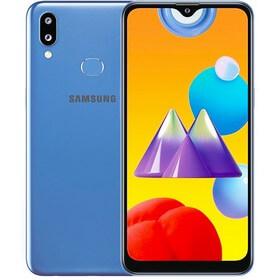 Samsung Galaxy M01s qiymeti
