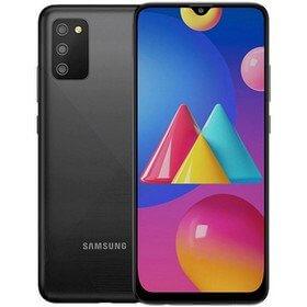 Samsung Galaxy M02s qiymeti