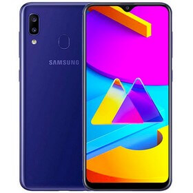 Samsung Galaxy M10s qiymeti
