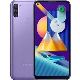 Samsung Galaxy M11 qiymeti