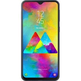 Samsung Galaxy M20 qiymeti