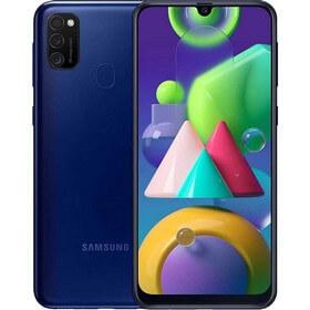 Samsung Galaxy M21 qiymeti