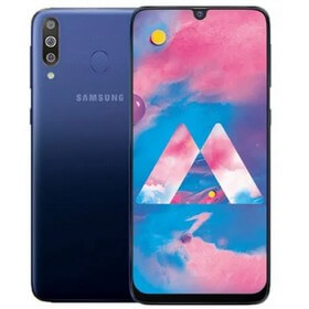 Samsung Galaxy M30 qiymeti