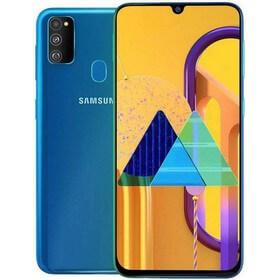 Samsung Galaxy M30s qiymeti