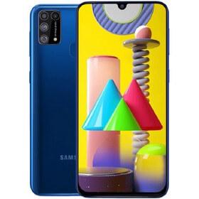 Samsung Galaxy M31 Prime qiymeti