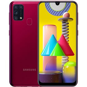 Samsung Galaxy M31 qiymeti
