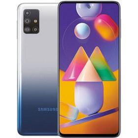 Samsung Galaxy M31s qiymeti