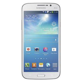 Samsung Galaxy Mega 5.8 qiymeti