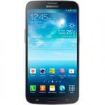 Samsung Galaxy Mega 6.3 qiymeti