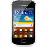 Samsung Galaxy mini 2 qiymeti