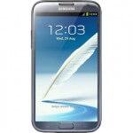 Samsung Galaxy Note 2 qiymeti