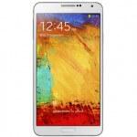 Samsung Galaxy Note 3 qiymeti