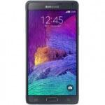 Samsung Galaxy Note 4 qiymeti
