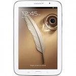 Samsung Galaxy Note 8.0 qiymeti