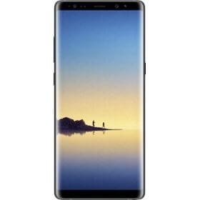 Samsung Galaxy Note 8 qiymeti
