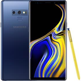 Samsung Galaxy Note 9 qiymeti