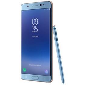 Samsung Galaxy Note FE qiymeti