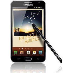 Samsung Galaxy Note N7000 qiymeti
