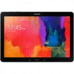 Samsung Galaxy Note Pro 12.2 qiymeti