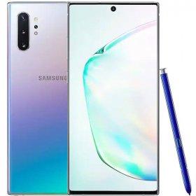 Samsung Galaxy Note10+ qiymeti