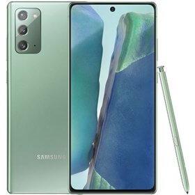 Samsung Galaxy Note20 qiymeti