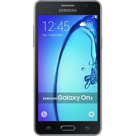 Samsung Galaxy On5 qiymeti