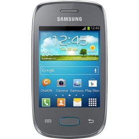 Samsung Galaxy Pocket Neo qiymeti