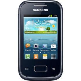 Samsung Galaxy Pocket Plus qiymeti