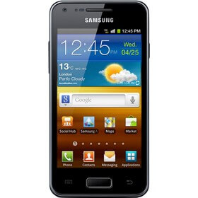 Samsung Galaxy S Advance qiymeti