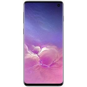 Samsung Galaxy S10 qiymeti