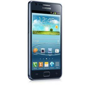 Samsung Galaxy S2 Plus qiymeti