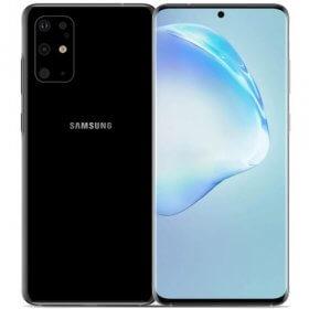 Samsung Galaxy S20+ 5G qiymeti