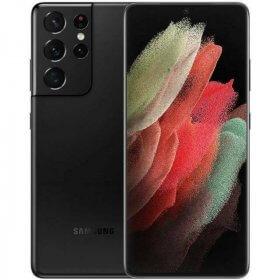 Samsung Galaxy S21 Ultra 5G qiymeti