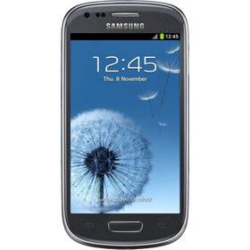 Samsung Galaxy S3 Mini qiymeti