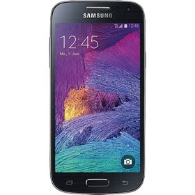Samsung Galaxy S4 Mini Plus qiymeti