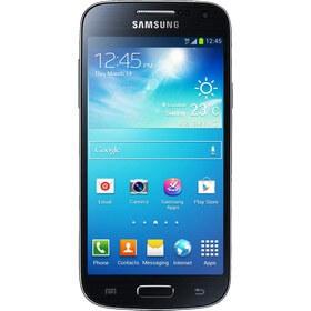 Samsung Galaxy S4 Mini qiymeti
